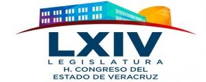 ELECCIÓN DEL CONSEJO CONSULTIVO DEL IVAI